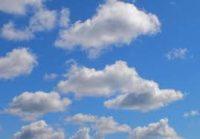Interactive Intelligence wprowadza nową chmurową usługę dla centrów obsługi klienta