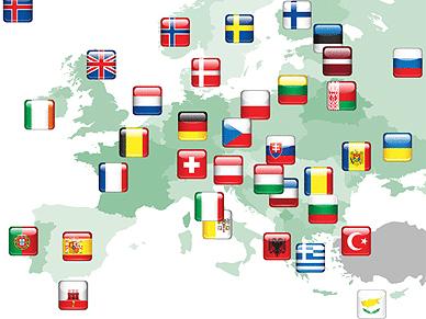 Czas na pracowników ze wschodniej Europy