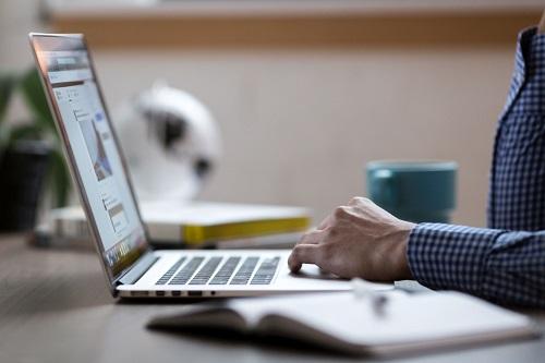 Jak odzyskać stronę, sklep lub bloga, gdy stało się najgorsze, a nie ma backupu?