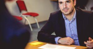 Siła feedbacku w procesie rekrutacyjnym