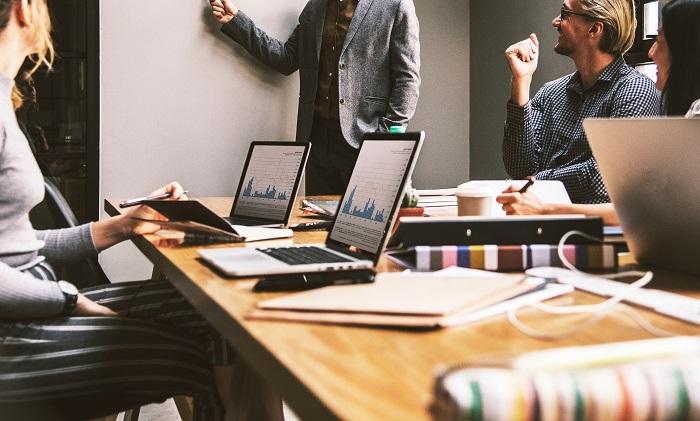 Elastyczność i otwartość pracodawcy dodatkowym atutem firmy