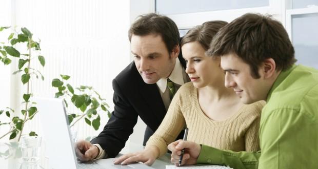 Wideokonferencja w biznesie