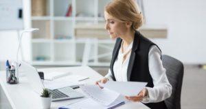Nowe podejście do kontraktów – jak digitalizacja zmienia umowy?