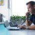 NAJNOWSZE CYFROWE TELEFONY BIURKOWE FIRMY PANASONIC