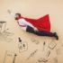 Jak doceniać i motywować kreatywnych pracowników?