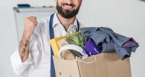 Jak w zgodzie rozstać się z pracownikiem i uniknąć czarnego PRu?