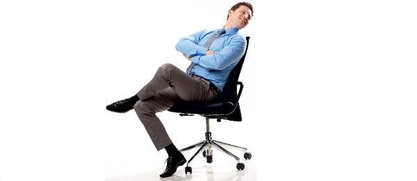 Praktyczne porady – jak wybrać optymalny fotel biurowy?