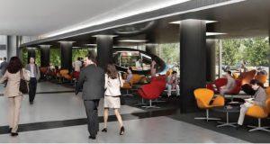 Twoje biuro przyszłości będzie tam, gdzie będziesz pracować