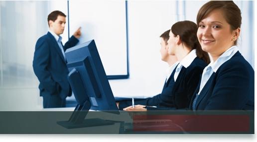 Wsparcie sprzedaży i obsługi klienta z wykorzystaniem systemów CRM
