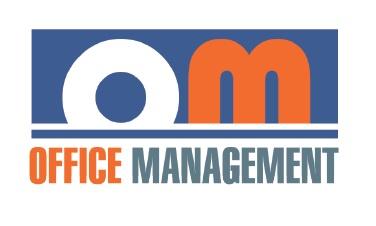 Gdańsk – konferencja Office Management