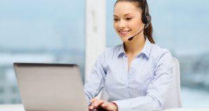 Profesjonalna i wielokanałowa obsługa klienta