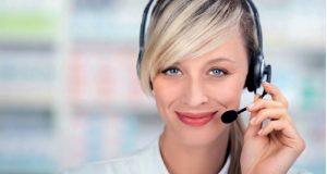 Ekonomiczna komunikacja dla małych i średnich firm