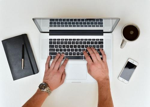Najgroźniejsze cyberprzestępstwa przeciw domenom w 2017 roku