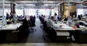 Kolejny rekord na rynku pracy – co trzecia firma chce zwiększyć zatrudnienie.