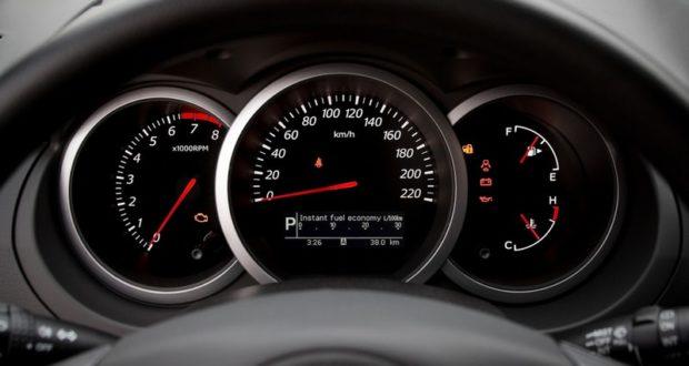 Z czym kojarzą się nam marki samochodów?