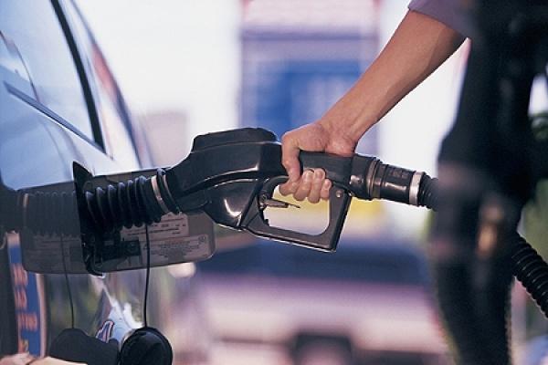 Karty paliwowe: kontrola wydatków, ograniczenie kosztów